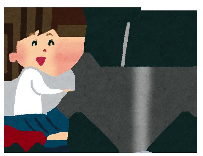 「中高生ピアノイラスト無料画像」の画像検索結果